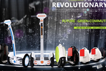 one wheel scooter,electric unicycle,self-balance unicycle,2-wheeled electric scooter
