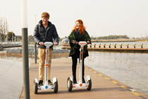 Airwheel,electric one wheel,one wheel scooter
