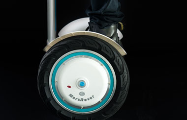 scooters,Airwheel S3,self balancing unicycle monowheel