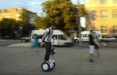 kids electric scooter,Airwheel S3,two wheel self balance scooter