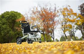 Airwheel H3S automatic wheelchair price